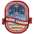Radio Carrum Australia