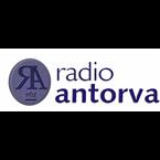 Radio Antorva Canal 2 Spain