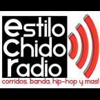 Estilo Chido Radio United States of America