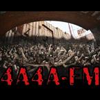 4a4a-FM Russia