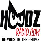 HOODZ RADIO USA