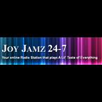 Joy Jamz 24/7 United Kingdom, Manchester
