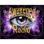 Awakened Radio United States of America