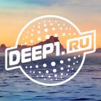 DEEP ONE radio Russia, Saint Petersburg