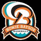 Bowie Baysox Baseball Network USA
