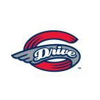 Greenville Drive Baseball Network USA