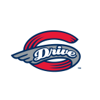 Greenville Drive Baseball Network USA