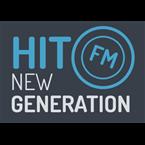 HITFM Reunion 101.9 FM Reunion, Le Piton Saint-Leu