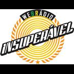 Radio Insuperável United States of America