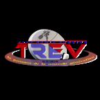 TELE RADIO EVASION 105.9 FM Haiti, Port-de-Paix