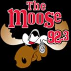 The Moose 102.3 FM USA, Redstone