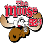 The Moose 102.3 FM USA, Redstone