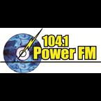 Power fm 104.1 FM Uganda, Kampala