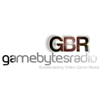 Game Bytes Radio Mexico, San Luis