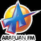 Rádio Arapuan FM (Cajazeiras) 96.1 FM Brazil, João Pessoa