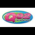 Q92 92.1 FM United States of America, Fort Walton Beach