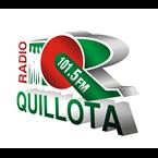 Radio Quillota 101.5 FM Chile, Quillota