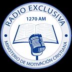 Radio Exclusiva 1270 Guatemala Guatemala