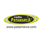 Radio Patamarca FM 100.7 FM Peru, San Pedro de Cajas