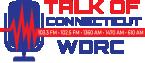 The Talk of Connecticut 1470 AM USA, Meriden