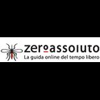 Radio Zeroassoluto Italy