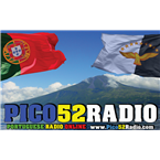 Pico52Radio United States of America
