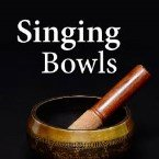 Calm Radio - Singing Bowls Canada, Toronto