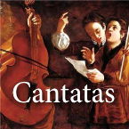 Calm Radio - Cantatas Canada