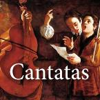 Calm Radio - Cantatas Canada, Toronto