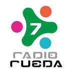 Radio Rueda Argentina, Buenos Aires