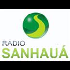 Rádio Sanhauá AM 1280 AM Brazil, João Pessoa