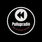 Pullupradio United Kingdom