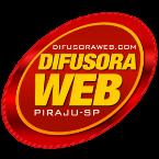 Rádio Difusora Web Brazil, Piraju