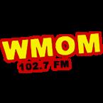 WMOM 102.7 FM United States of America, Ludington