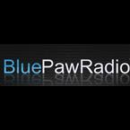 Blu Paw Radio USA