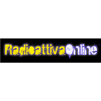 Radio Attiva Nontantola Italy, Nonantola