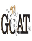 The GOAT FM 900 AM USA, Ocala
