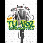 TU VOZ INTERACTIVA RADIO Mexico