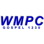 WMPC 1230 AM United States of America, Flint