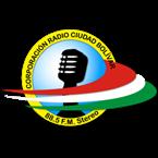 Radio Ciudad Bolívar 88.5 FM Colombia, Bogota