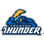 Trenton Thunder Baseball Network USA
