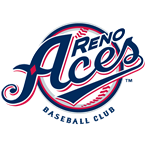 Reno Aces Baseball Network USA