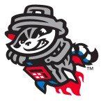 Rocket City Trash Pandas Baseball Network USA
