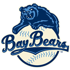 Mobile BayBears Baseball Network USA