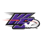Winston-Salem Dash Baseball Network USA