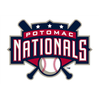 Potomac Nationals Baseball Network USA