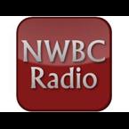 NWBC United States of America