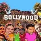 Calm Radio - Bollywood Canada, Toronto