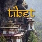 Calm Radio - Tibet Canada