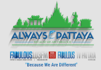 Fabulous Pattaya 103 fm Thailand